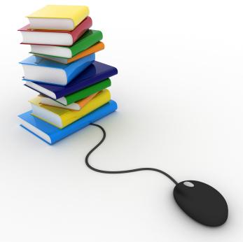 online_book