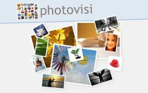 photovisi